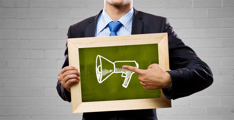 网站建设哪家好?如何选择符合需求的网站建设公司?