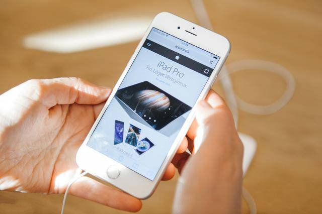 手机网站设计 手机网站的建设与设计应注意哪些细节?_建站资讯_天府字画网