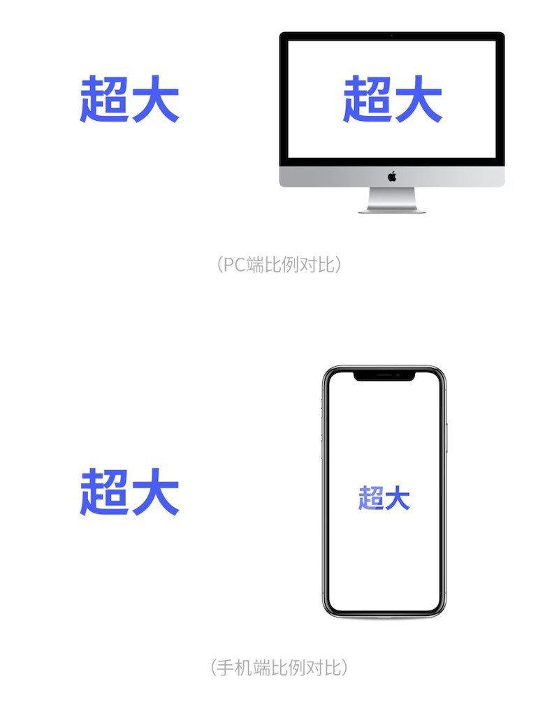 手机网站设计 如何做好手机网页设计_建站资讯_天府字画网
