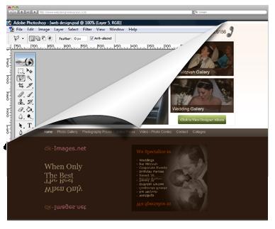 太友帮:成都网站建设中特色的网页设计才能与众不同_建站资讯_天府字画网