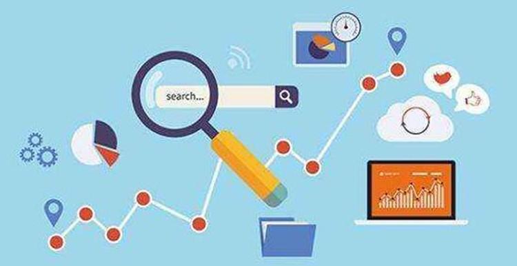 dedecms网站优化公司/seo优化企业模板_企业网站优化_企业如何做好网站的seo优化?
