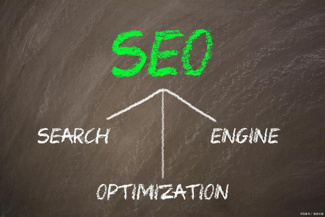 四川网站优化#优质的内容是网站的根本,没有好内容就没有回头客