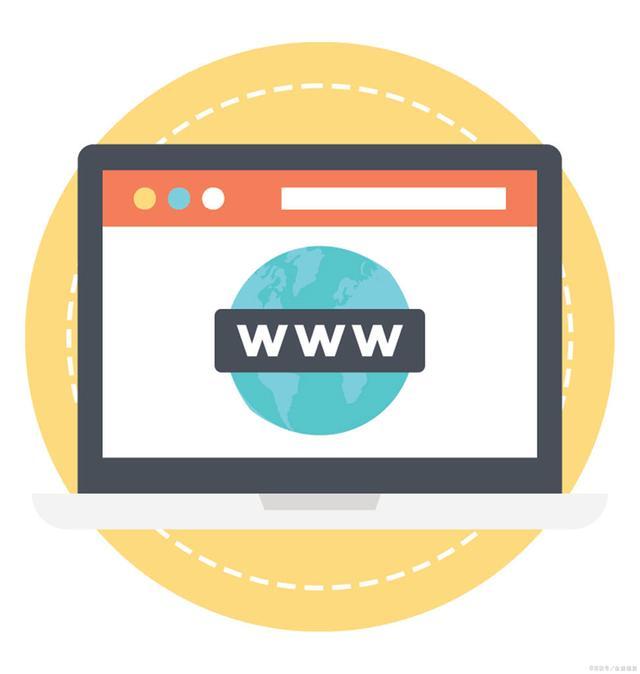上海SEO优化:如何优化才可以提升网站的权重?