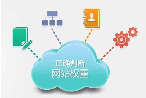 上海网站优化_上海网站优化推广公司_上海seo网站优化公司